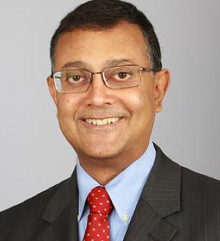 Dr. Venkatesh Bala