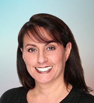 Stephanie Flank