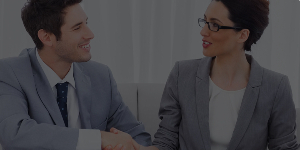 Business Financing Options for 2019
