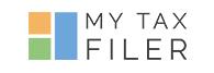 MyTaxfiler