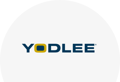 Yodlee Integration
