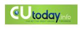 CU today.info