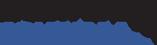 cuj-header-logo.png
