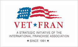 Business Loans for Veterans | Biz2Credit - Biz2Credit