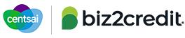 Business loans marketplace