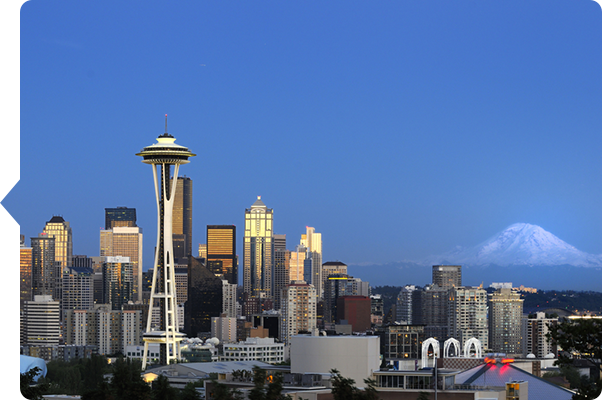 Best Small Business Cities 2015
