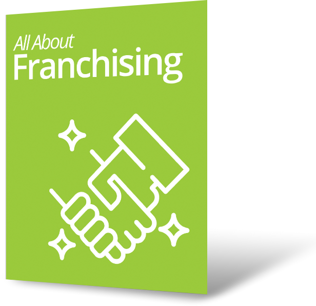 All About Franchising