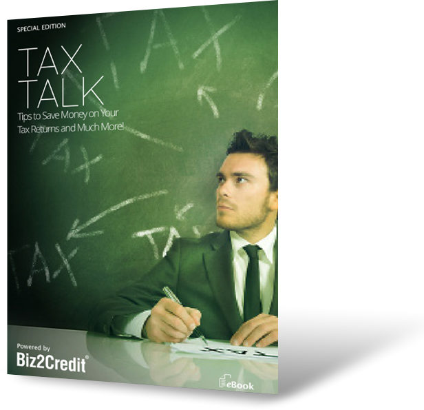 TAX TALK - Tips to Save Money on Your Tax Returns and Much More!