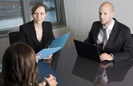 CPA/Tax Preparation