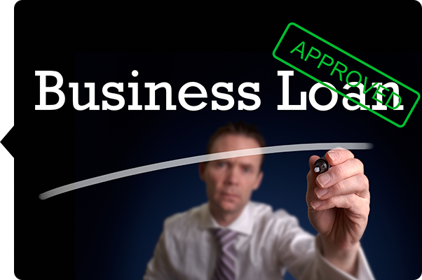 The Venus and Mars of Small Business Finance Webinar for Female Business Owners - 6 March 2014