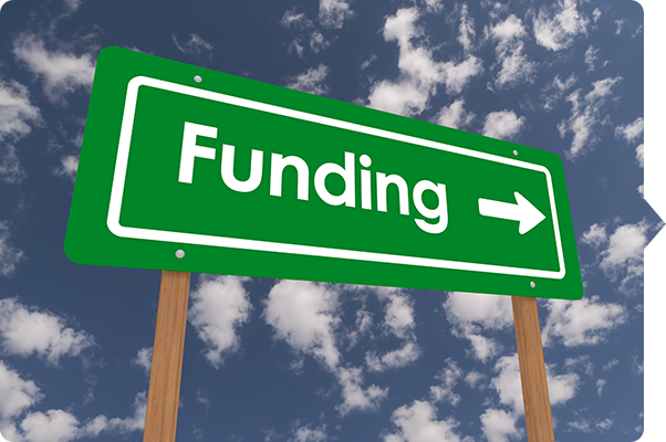 How Latinos Can Overcome Small Business Financing Hurdles