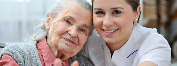IHG Hospice Care