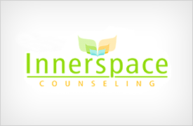 Innerspace Counseling