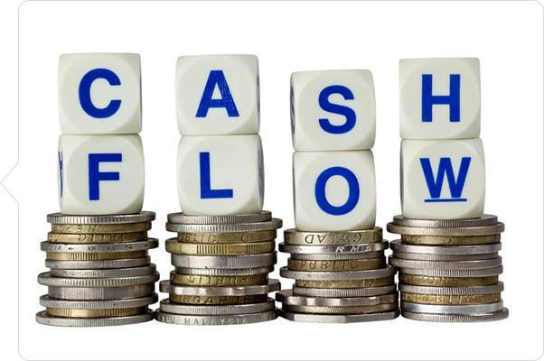 Unlock the Secrets of 50 Percent More Cash Flow