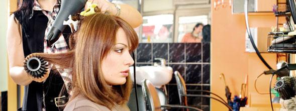 Shear Shack Salon
