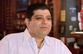 Satinder Sharma