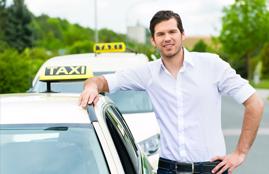 Car Service Company