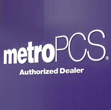 Metro PCS Dealership