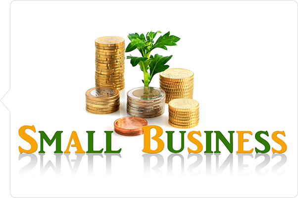 Small Business 2015 Outlook