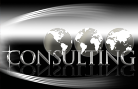 IT consulting firm