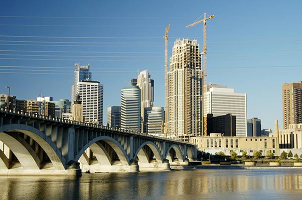 Top cities webinar