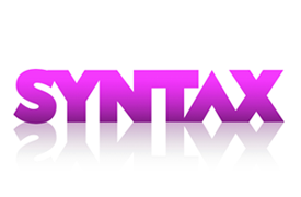 SYNTAX NYC