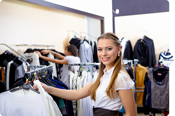 Women's Small Business Outlook 2015