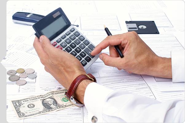 Business Accounting Tips Webinar