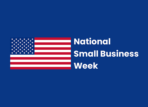 national small week