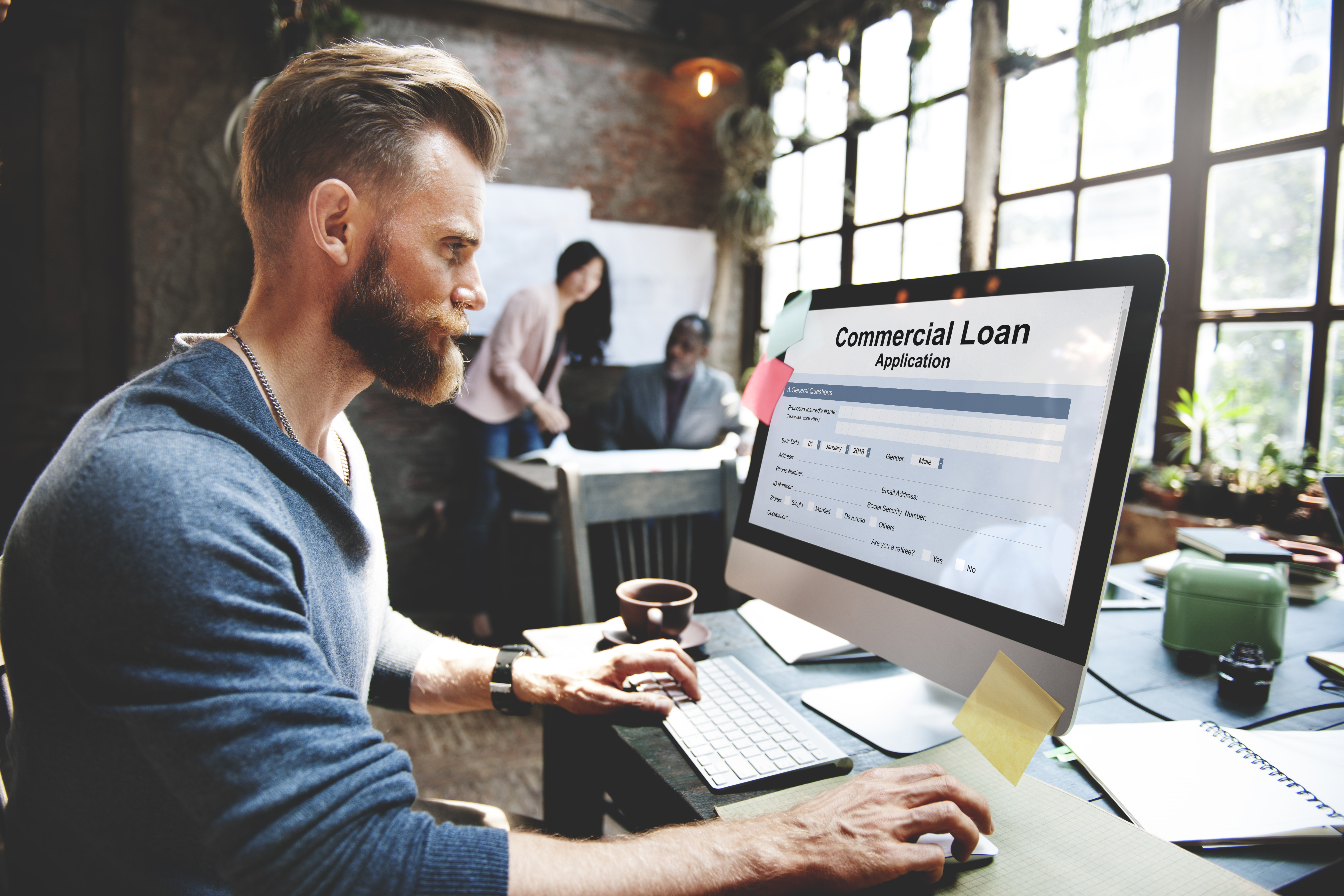 managing small business finances in 2020