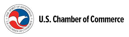 U.S Chamber