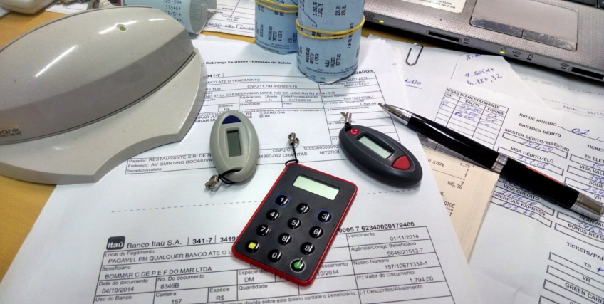 Best Virtual Bookkeeping Services for Small Business Owners