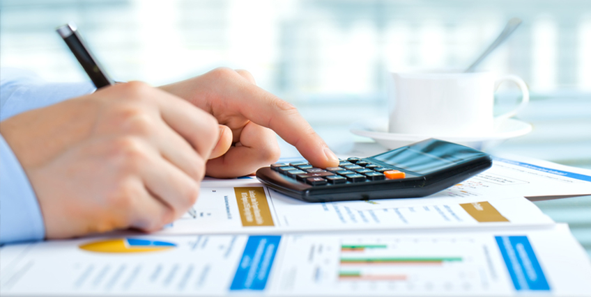 Keep Business Finances Separate