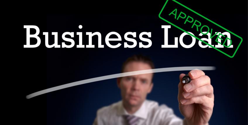 Personal Guarantees on SBA Loans