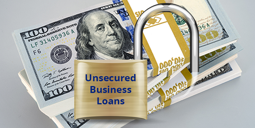 Understanding Unsecured Business Loans