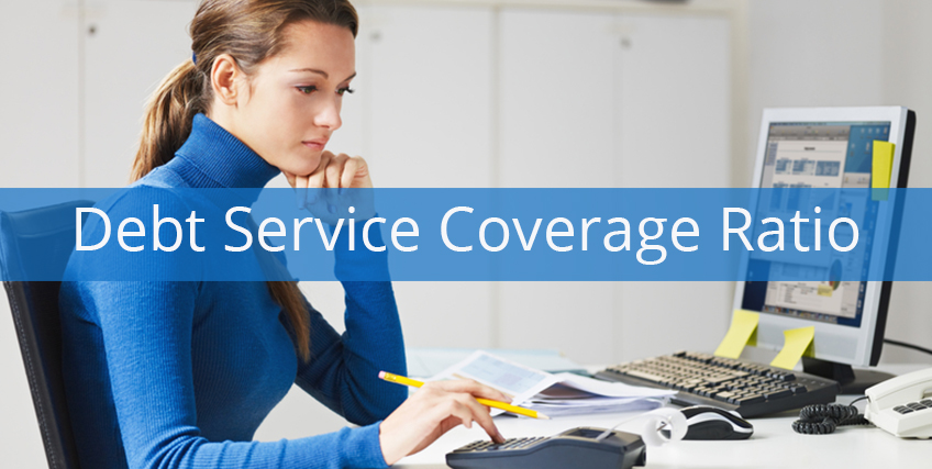Debt Service Coverage Ratio