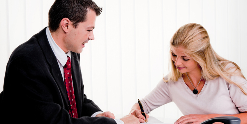 Refinance Business Loans