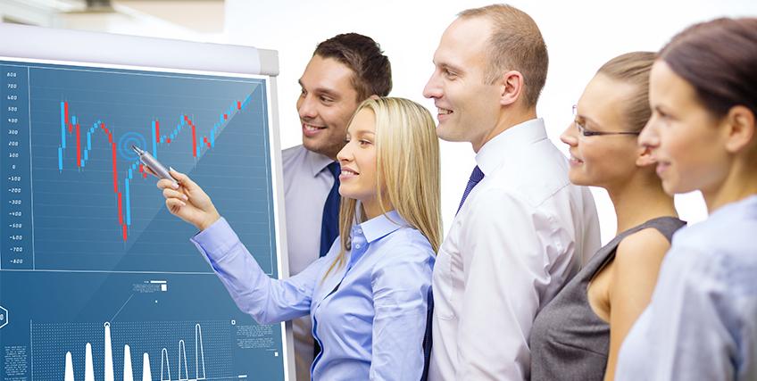 Understanding Market Position