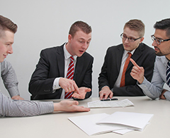 SBA Loan Documentation