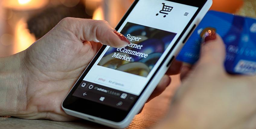 best E-Commerce Platforms