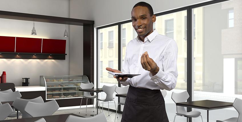 Business Liability Risks