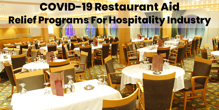Independent Restaurants