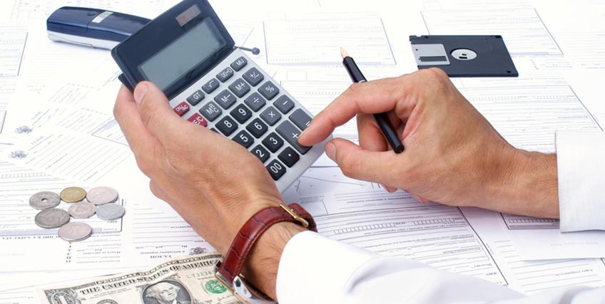Operating Income vs Taxable Income