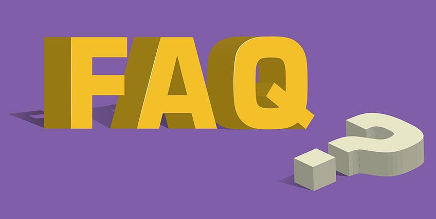 FAQ on PPP Loan Forgiveness