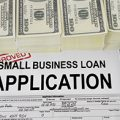 Georgia Small Business Loans