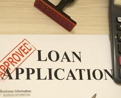 Arizona Small Business Loans