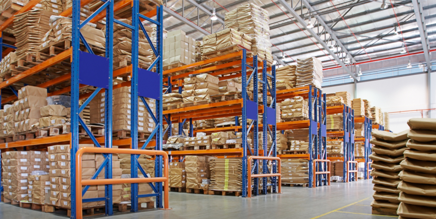 FBA Business on Amazon