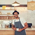 A Guide to Loans for Businesses Owned by Minorities